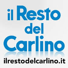 Resto del Carlino Reggio