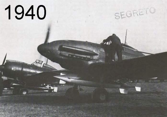 1940_bis