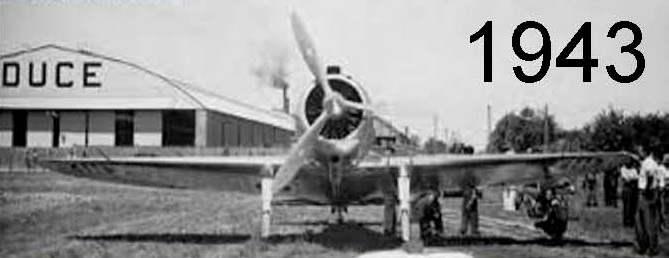 1943_bis