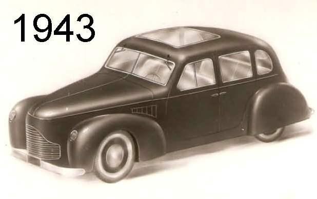 1943_tris