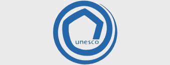 1. Club Unesco Reggio Emilia