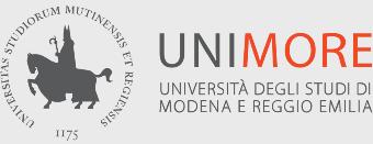 2. Università degli studi di Modena e Reggio Emilia