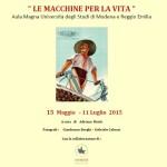 Le_Macchine_per_la_vita-FotografiaEuropea2015
