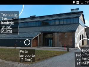 APP-Officine-Reggiane-Screenshot-10