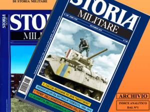 Officine Meccanica Reggiane - Caccia Reggiane RE2005 - STORIA MILITARE