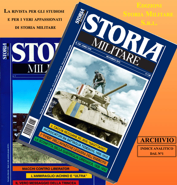 STORIA MILITARE: IL CACCIA REGGIANE RE2005 SAGITTARIO