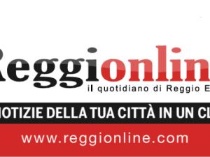 REGGIONLINE.COM