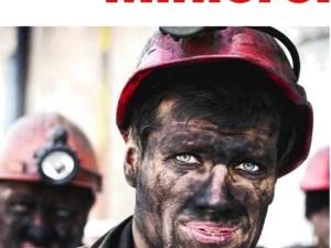 miniere-reggiane