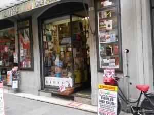 libreria-del-teatro