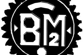 NASCE L'ASSOCIAZIONE STORICO CULTURALE BM2