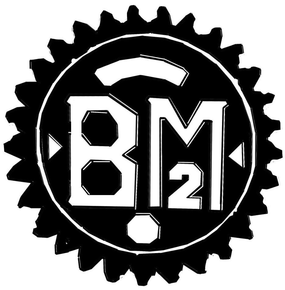 associazione bm2 reggiane