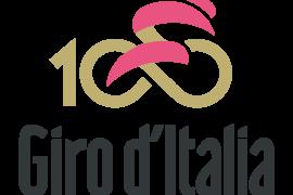 NELLO SFORACCHI – IL TORNITORE DELLE REGGIANE CAMPIONE DI CICLISMO