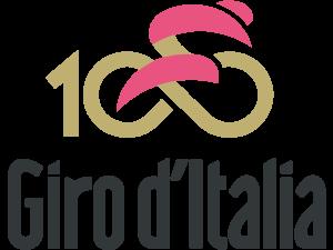giro italia 100