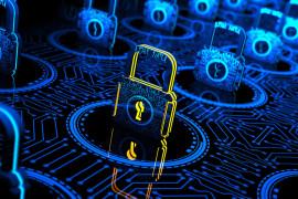 Nuovo Regolamento Europeo per la protezione dei dati personali