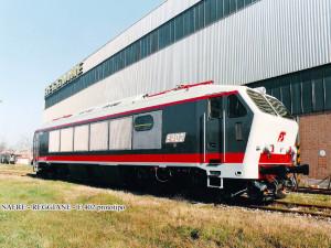 E.402.prototipo-SAFRE-Reggiane_1988_w